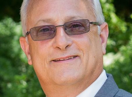 Mark A. Farina
