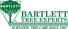 bartlett-logo-640.png
