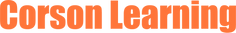 corson learning logo.png