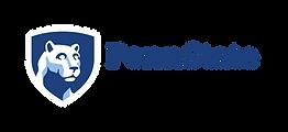 Penn State logo blue&white.png