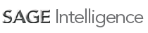 sage logo.png