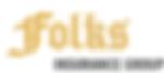 folks-logo.png