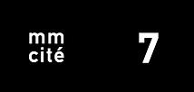 mmcite logo.png
