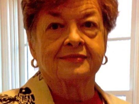 Helen Britt