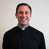 Fr. Sean (1).jpg