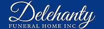 Delehanty Logo 2020_edited.jpg