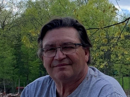 Gerard Testani
