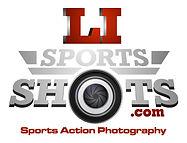 LI Sports Shots Logo_edited.jpg
