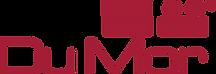 DuMor_Logo.png