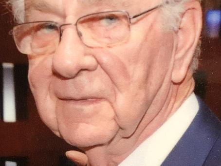 George Conlon