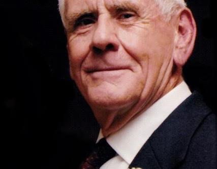 William F. Doody