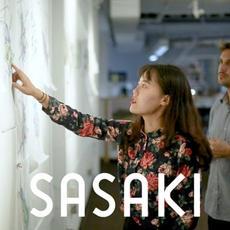 Sasaki Internship