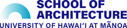 hawaii logo.png