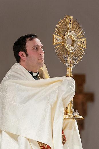 Fr. Sean Adoration.jpg