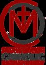 SBU CCM logo new.png