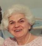 Rose Messina