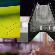 IIT Architecture 2020