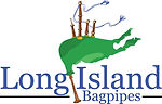 bagpipes_Blue_Green_LOGO_ED2.jpg