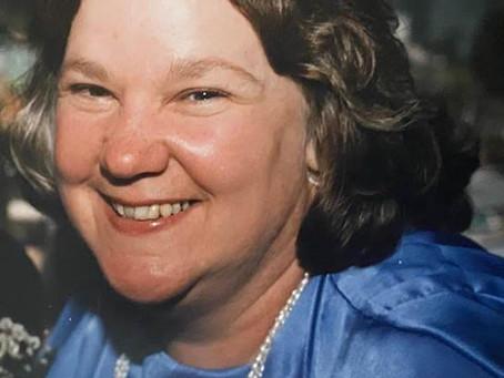 Lois M. Stangel