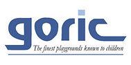 Goric-Logo-300x149-300x149.jpg