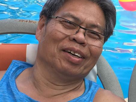 Manuel Paghubasan, Jr.
