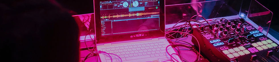 Audio_Visual Banner.jpg