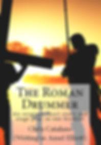 roman drummer cover.jpg