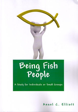 Being Fish People Cover Image.jpeg