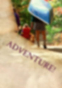Adventure book cover2.jpg
