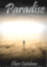 Paradise cover updated.jpg