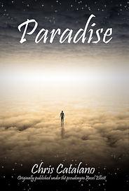 Paradise book cover 4.jpg