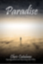 Paradise book cover 4.jpg
