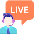 038-live chat.png