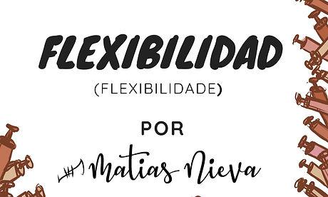 Flexibilidad_edited.jpg