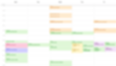 pocket rockets 2020 timetable.png
