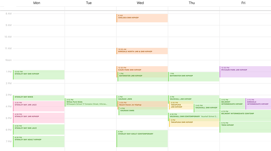 TIMETABLE 2 21.png