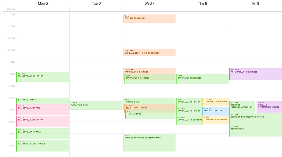 2021 Timetable screenshot .png