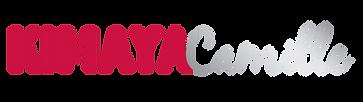 Kimaya Camille Logo-01.png