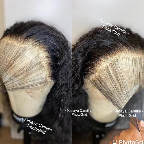 PGDS WHOLESALE WIG CUSTOMIZING (not a wig)