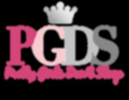 PGDS Logo Design-01.png