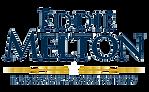 eddie logo.png