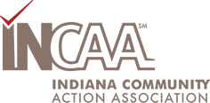 INCAA-400px.png