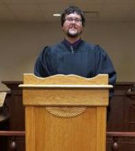 Judge-179x200.jpg