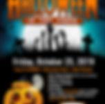 LS_HalloweenPark_8.5x11.jpg