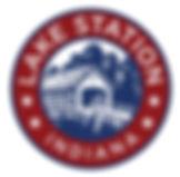 LakeStation_CitySeal_Logo_PRIM_4C.jpg