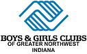 BGCNWI logo.png