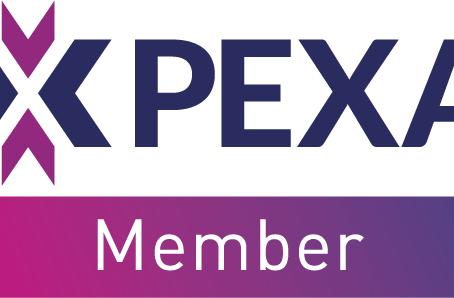 We are now subscribed for PEXA