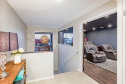 Canberra residential painter
