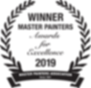 MPA_AwardsSymbols_Winner_2019.png