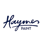 Canberra Painter, Painter Canberra, Canberra Painting, Canberra Painters, House Painting Canberra